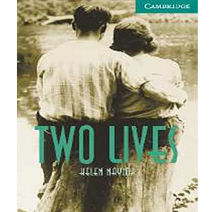 Two lives libro